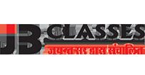 jb Classes