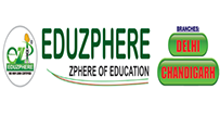 Eduzphere
