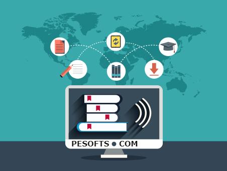 Online Exam Software Price