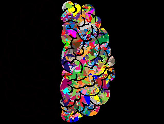 AI driven examination system