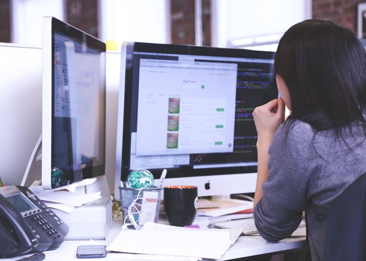 quiz creator software