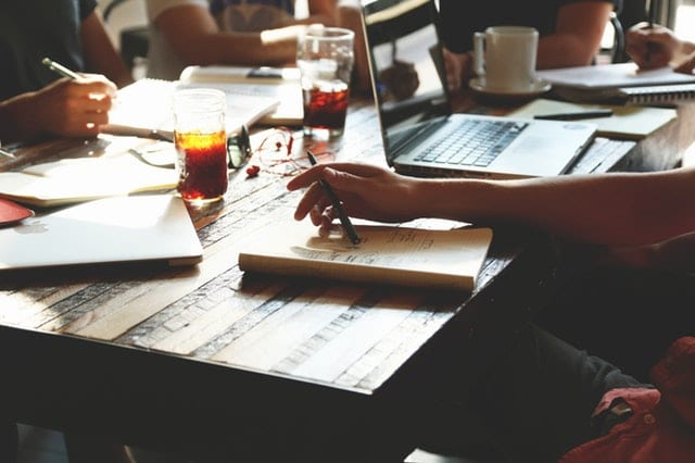 online examination system advantage and disadvantage