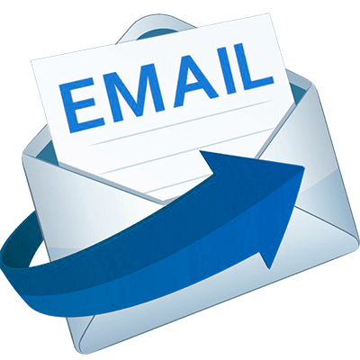 Personalised and integrated message and emails
