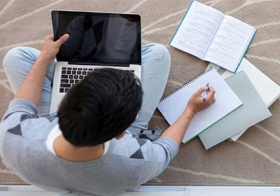 revitiasation of exam