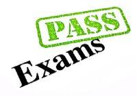 pass-exams