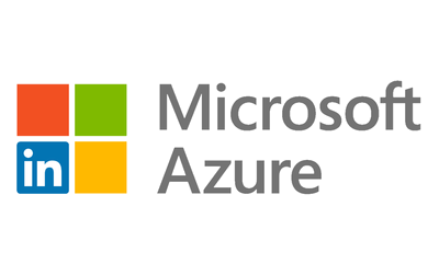online exam software azure
