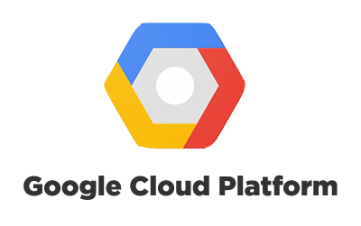 online exam software google cloud