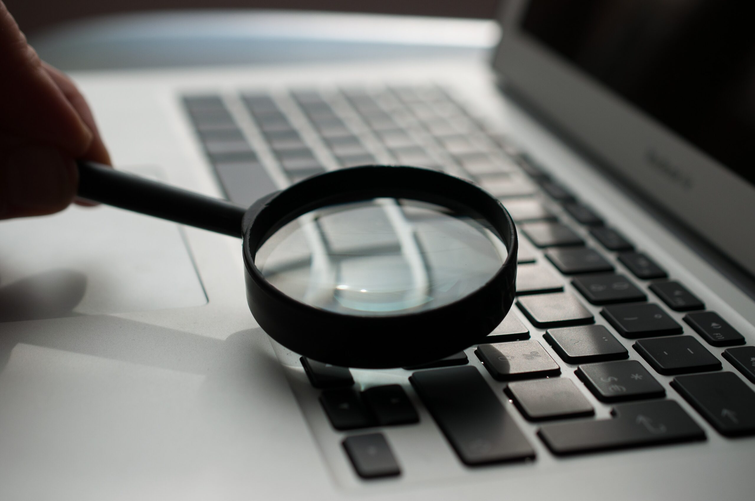 Online Proctoring And Protecting Student Privacy