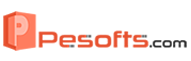 Logo_pesofts